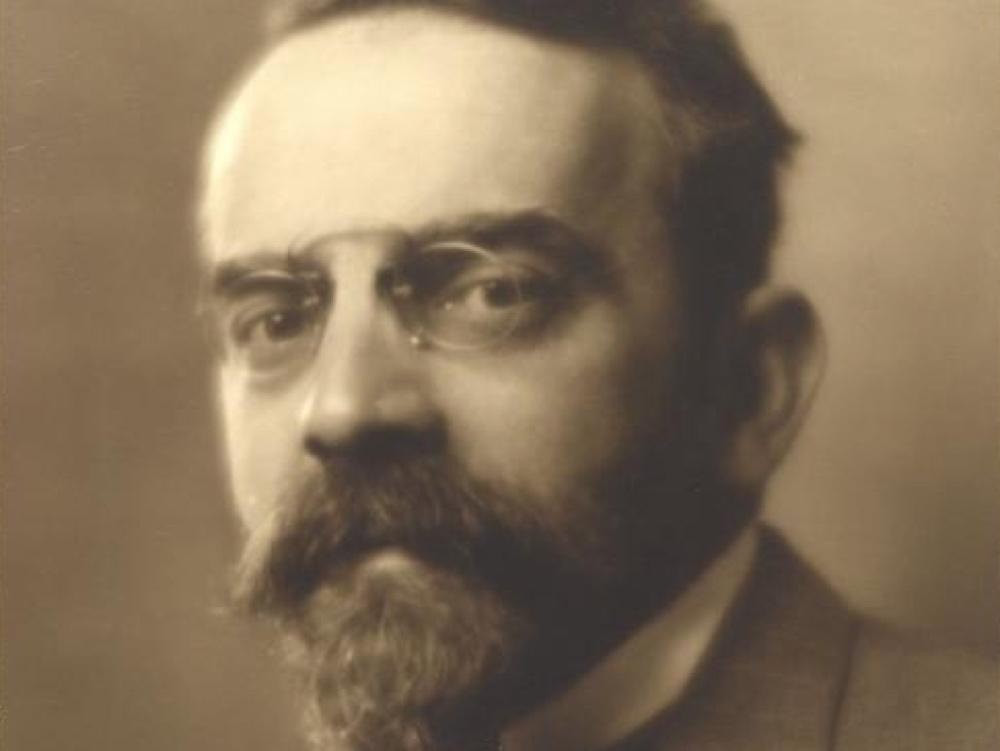 Max Eisler