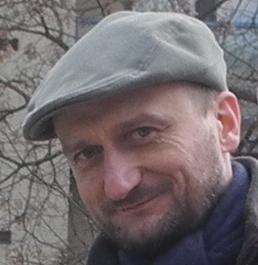 Petr Vítámvás