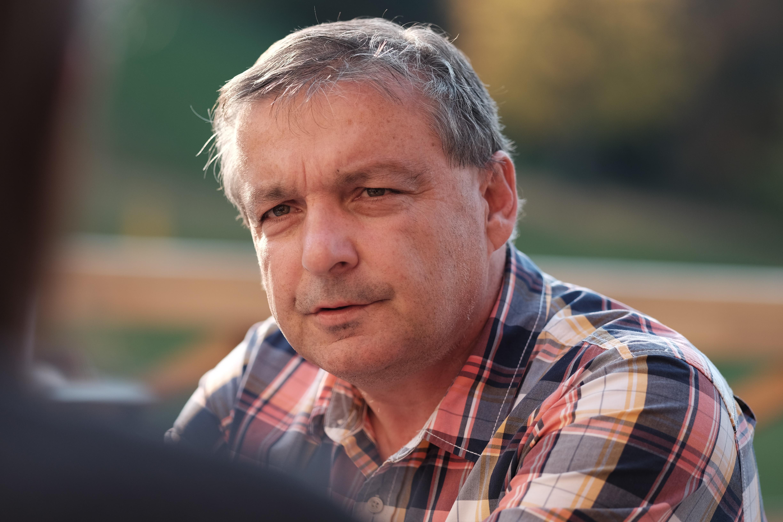 Pevné místo v koalici zůstává nejsilnější straně ODS a jejímu lídrovi Jaroslavu Dohnálkovi