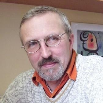 Josef Pros